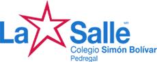 Colegio Simón Bolívar Pedregal